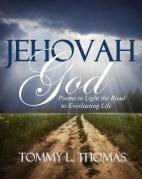Jehovah God