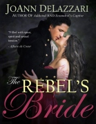 therebelsbride_cover