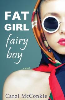 Fat Girl Fairy Boy