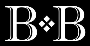 Microsoft Word - BB_Logo_Black.docx