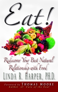Eat!_FrontCover