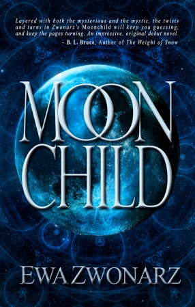 MoonChild_FrontCover