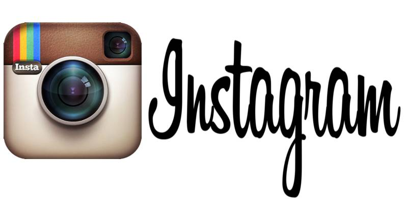 how to see who i follow on instagram