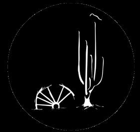 BWF_Logo_circle