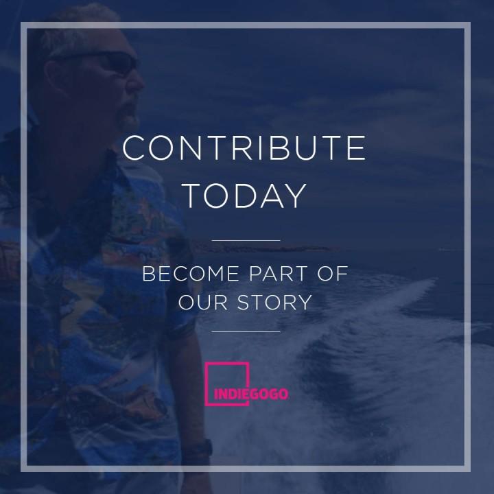 contributetoday