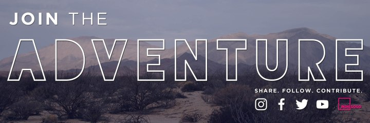 jointheadventure_triptic3