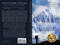 AdventureInward_FullCoverwith badge