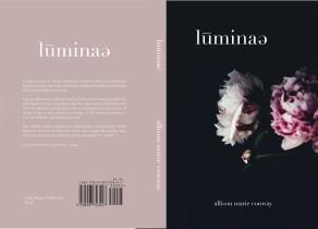 Luminae_FullCover 2