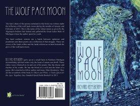 WolfPackMoon_FullCover