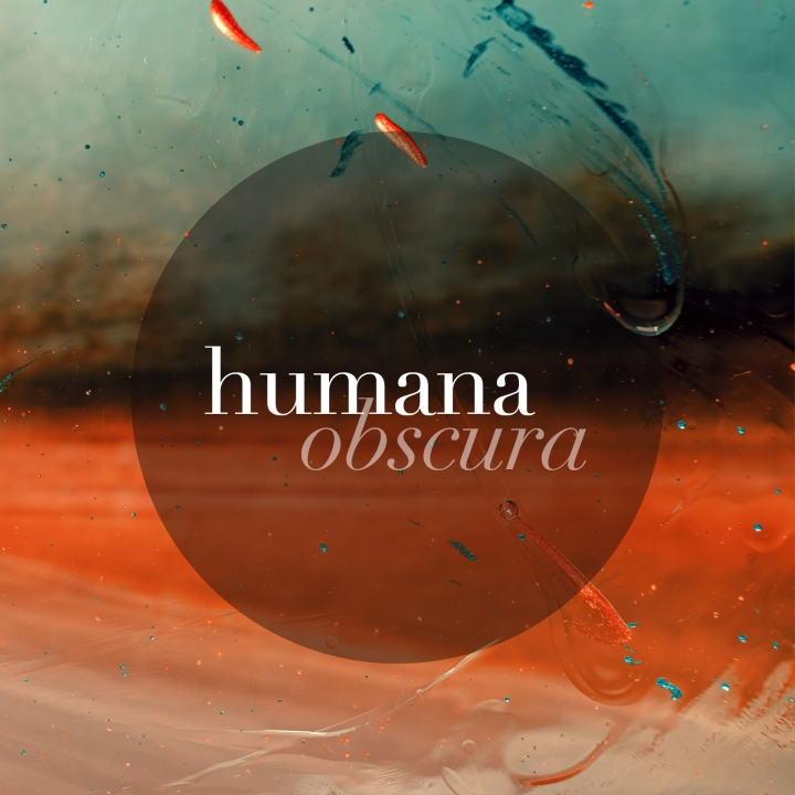 NEW LIT MAG: humana obscura